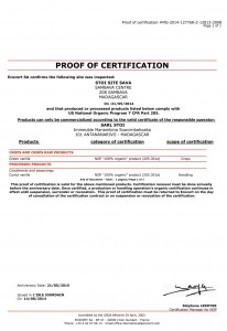 VANILLE-STOI-2014-127768-STOI--Proof-of-certification-NOP-