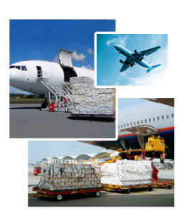 Professional-Air-Freight-for-E