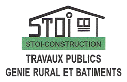 LOGO_STOI_CO