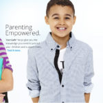 Teensafe Reviews Generally Helps To Try To Make Parents Activities Trouble-Free Phonetrack-Reviews